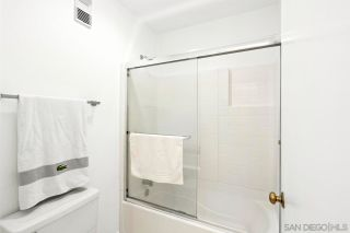 Photo 19: UNIVERSITY CITY Condo for sale : 2 bedrooms : 3525 Lebon Drive #106 in San Diego