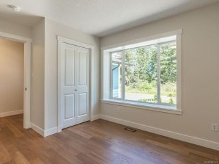 Photo 7: 2125 Caledonia Ave in NANAIMO: Na Extension House for sale (Nanaimo)  : MLS®# 841131