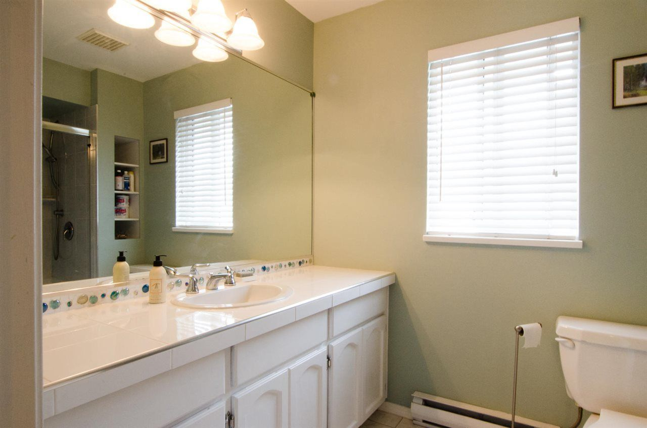 """Photo 17: Photos: 6159 45 Avenue in Delta: Holly House for sale in """"Sunrise"""" (Ladner)  : MLS®# R2284913"""