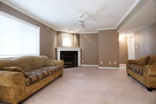 Photo 13: 36311 COUNTRY Place in Abbotsford: Abbotsford East House for sale : MLS®# R2163435