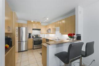 "Photo 11: 54 13918 58 Avenue in Surrey: Panorama Ridge Townhouse for sale in ""Alder Park"" : MLS®# R2354613"