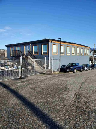 Photo 3: 201 6967 BRIDGE Street in Mission: Mission BC Office for lease : MLS®# C8036956