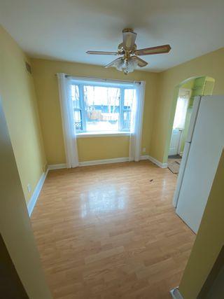 Photo 8: 52 Churchill Drive in Sydney: 201-Sydney Residential for sale (Cape Breton)  : MLS®# 202109917