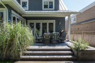 Photo 31: 3003 MCBRIDE Avenue in Surrey: Crescent Bch Ocean Pk. House for sale (South Surrey White Rock)  : MLS®# R2487492