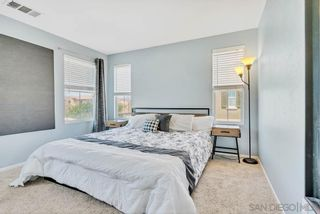 Photo 24: SANTEE Townhouse for sale : 2 bedrooms : 10160 Brightwood Ln #1