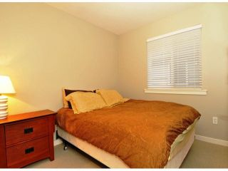 Photo 12: 6646 185A STREET in Surrey: Cloverdale BC House for sale (Cloverdale)  : MLS®# R2034805