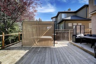 Photo 37: 30 Simcrest Manor SW in Calgary: Signal Hill Detached for sale : MLS®# A1146154
