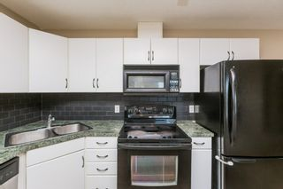 Photo 9: 313 2098 BLACKMUD CREEK Drive in Edmonton: Zone 55 Condo for sale : MLS®# E4225645