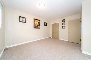 Photo 21: 10734 70 Avenue in Edmonton: Zone 15 House Half Duplex for sale : MLS®# E4264196