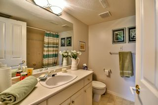 """Photo 18: 13 31445 RIDGEVIEW Drive in Abbotsford: Abbotsford West Townhouse for sale in """"Panorama Ridge"""" : MLS®# R2073357"""
