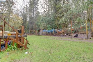 Photo 19: 2194 Phillips Rd in SOOKE: Sk Sooke Vill Core Half Duplex for sale (Sooke)  : MLS®# 804621