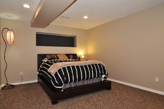 """Photo 16: 1140 LYNWOOD Avenue in Port Coquitlam: Oxford Heights House for sale in """"Wedgewood Park"""" : MLS®# R2211742"""