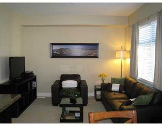 """Photo 8: 221 SALTER Street in New Westminster: Queensborough House for sale in """"PORT ROYAL MARMALADE SKY"""" : MLS®# V874619"""