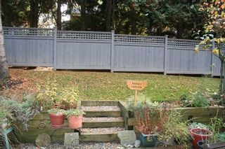 "Photo 7: 86 15168 36 Avenue in Surrey: Morgan Creek Townhouse for sale in ""Solay"" (South Surrey White Rock)  : MLS®# R2321918"