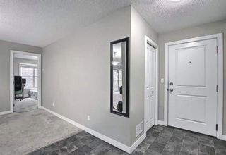 Photo 7: 1214 1317 27 Street SE in Calgary: Albert Park/Radisson Heights Apartment for sale : MLS®# A1142395