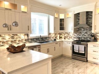 Photo 7: : Burnaby House for rent : MLS®# AR085