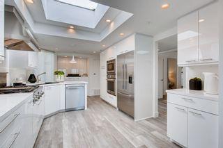 Photo 7: Condo for sale : 2 bedrooms : 333 Coast Blvd Unit 20, La Jolla, CA 92037 in La Jolla