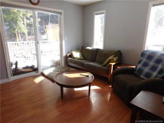 Photo 36: 730 Southeast 37 Street in Salmon Arm: Little Mountain House for sale (SE Salmon Arm)  : MLS®# 10153146