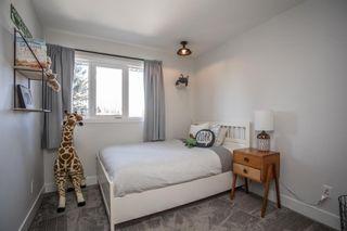 Photo 33: 6 W Meeres Close in Red Deer: Morrisroe Residential for sale : MLS®# A1089772