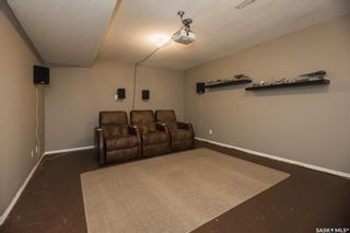 Photo 22: 1202 McKay Drive in Prince Albert: Crescent Heights Residential for sale : MLS®# SK851212