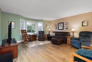 Photo 8: 9010 101A Avenue in Edmonton: Zone 13 House for sale : MLS®# E4265656