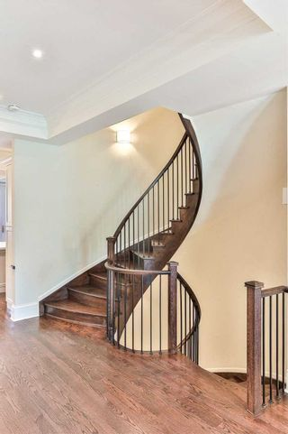 Photo 9: 2636A Bayview Avenue in Toronto: St. Andrew-Windfields House (3-Storey) for sale (Toronto C12)  : MLS®# C5287149