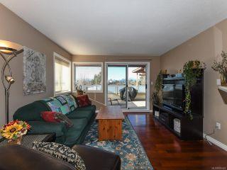 Photo 11: 302 2655 Muir Rd in COURTENAY: CV Courtenay East Condo for sale (Comox Valley)  : MLS®# 835493