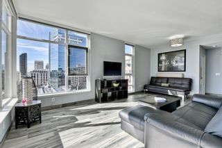 Photo 5: DOWNTOWN Condo for sale : 2 bedrooms : 427 9th Avenue #903 in San Diego