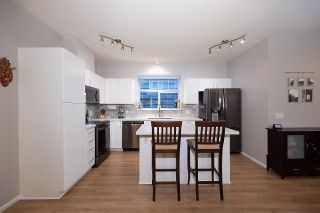 """Photo 18: 28 50 PANORAMA Place in Port Moody: Heritage Woods PM Townhouse for sale in """"ADVENTURE RIDGE"""" : MLS®# R2575105"""