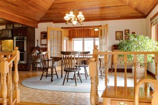 Photo 6: 1129 Township Road 544: Rural Lac Ste. Anne County House for sale : MLS®# E4236356