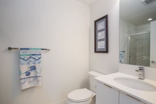 Photo 8: 112 719 W 3RD Street in North Vancouver: Harbourside Condo for sale : MLS®# R2420428