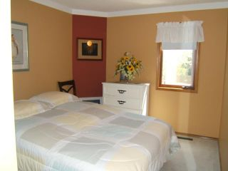 Photo 9: 23 MARANDA Place in WINNIPEG: North Kildonan Residential for sale (North East Winnipeg)  : MLS®# 1109890
