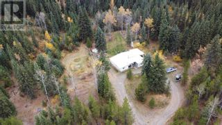 Photo 3: 5862 LITTLE FORT 24 HIGHWAY in Lone Butte: House for sale : MLS®# R2624323