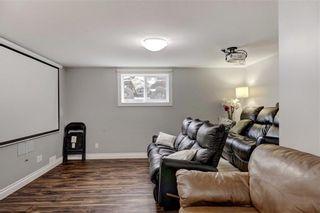 Photo 22: 623 94 Avenue SW in Calgary: Haysboro Detached for sale : MLS®# A1098842