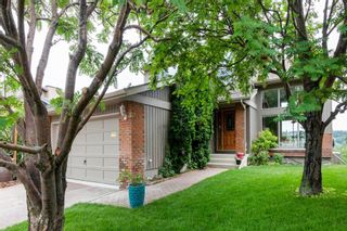 Photo 32: 71 Edgeland Road NW in Calgary: Edgemont Detached for sale : MLS®# A1127577