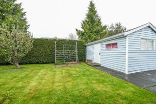 Photo 43: 627 23rd St in : CV Courtenay City House for sale (Comox Valley)  : MLS®# 874464