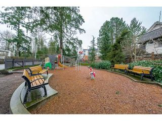 """Photo 40: 14 14377 60 Avenue in Surrey: Sullivan Station Townhouse for sale in """"Blume"""" : MLS®# R2540410"""