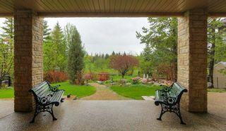 Photo 40: 758 Butterworth Drive in Edmonton: Zone 14 House for sale : MLS®# E4246090