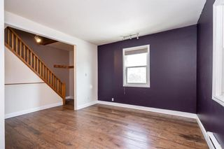 Photo 2: 264 Rutland Street in Winnipeg: Bruce Park Residential for sale (5E)  : MLS®# 202104672