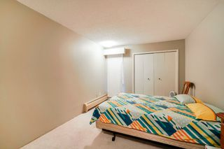 """Photo 9: 203 110 SEVENTH Street in New Westminster: Uptown NW Condo for sale in """"VILLA MONTEREY"""" : MLS®# R2317047"""