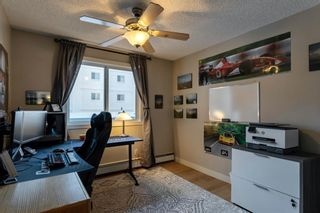 Photo 18: 9 927 19 Avenue SW in Calgary: Lower Mount Royal Apartment for sale : MLS®# A1051484
