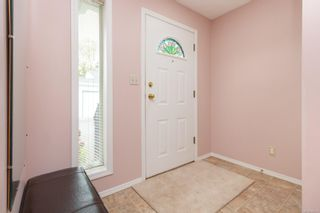 Photo 6: 3 10101 Fifth St in Sidney: Si Sidney North-East Row/Townhouse for sale : MLS®# 860151