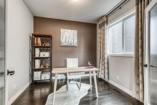 Photo 11: 34 Aspenshire Place SW in Calgary: Aspen Woods Detached for sale : MLS®# A1044569