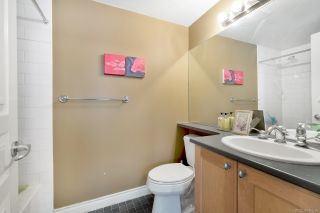 """Photo 9: 333 5790 EAST BOULEVARD in Vancouver: Kerrisdale Townhouse for sale in """"THE LAUREATES"""" (Vancouver West)  : MLS®# R2377203"""