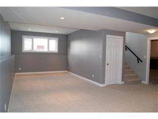Photo 11: 631 Redwood Crescent: Warman Single Family Dwelling for sale (Saskatoon NW)  : MLS®# 381804