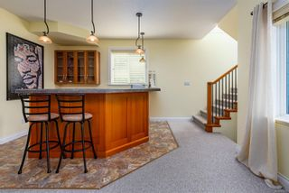 Photo 35: 875 View Ave in : CV Courtenay East House for sale (Comox Valley)  : MLS®# 884275