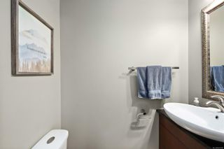 Photo 28: 7 331 Robert St in : VW Victoria West Row/Townhouse for sale (Victoria West)  : MLS®# 867098