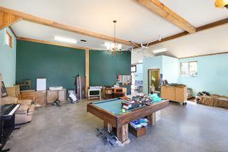 Photo 47: 2144 Anderton Rd in : CV Comox Peninsula House for sale (Comox Valley)  : MLS®# 854476