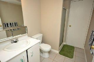 Photo 7: 07 25 Trailwood Drive in Mississauga: Hurontario Condo for sale : MLS®# W2848766