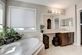 Photo 27: 1178 Kingston Crescent SE: Airdrie Detached for sale : MLS®# A1133679